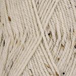 Tweed 221