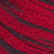 Мерино лайт 0125 красный меланж