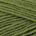 Wool 98