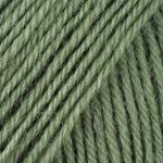 Wool 134