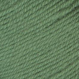 Харизма китай 124 зелень