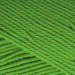 Азалия 555 зеленый