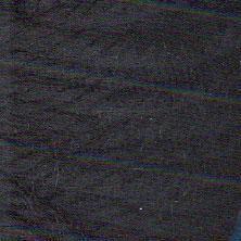 Винтер спорт 2622 черный