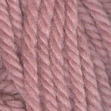Винтер спорт 1607 розовое дерево