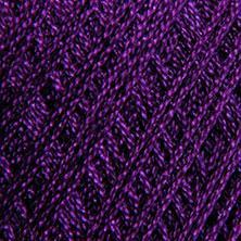 Виолетта 550 т.лиловый