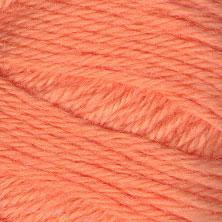 Фристайл 1340 оранж
