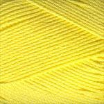 Эгео 3 желтый