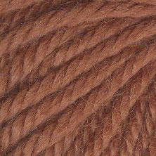Винтер спорт 2515 коричневая норка