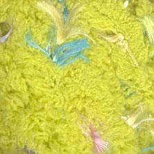 Бэби Fashion 211 лимон