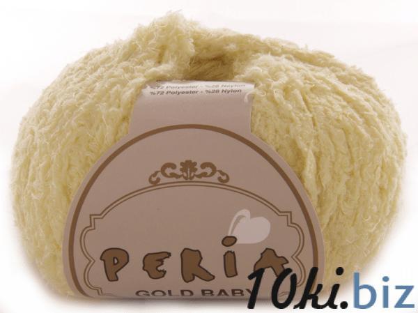 Gold Baby 4 купить в Симферополе - 72 полиэстер, 28 нейлон