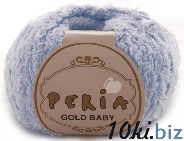 Gold Baby 5 купить в Симферополе - 72 полиэстер, 28 нейлон