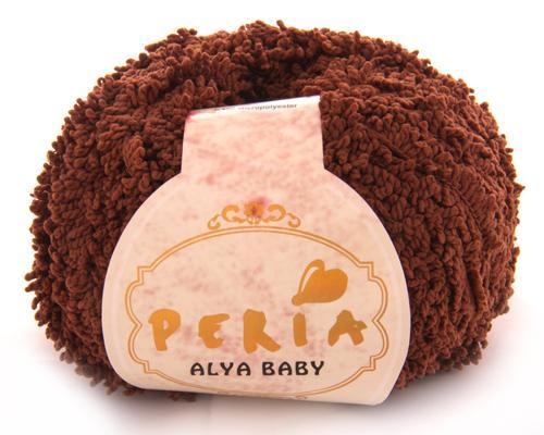 Alya Baby 5