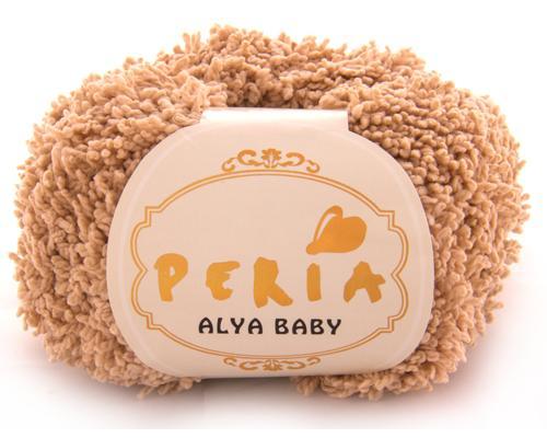 Alya Baby 6