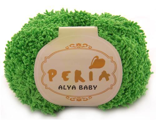 Alya Baby 12