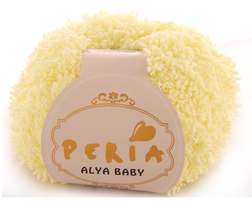 Alya Baby 10