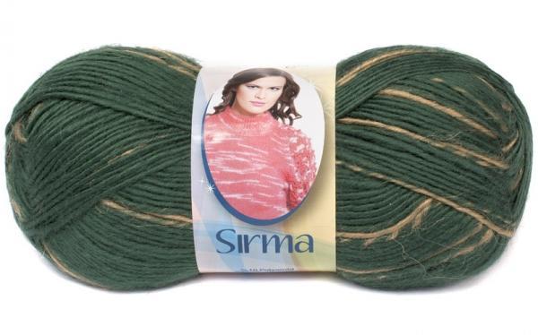 SIRMA 182