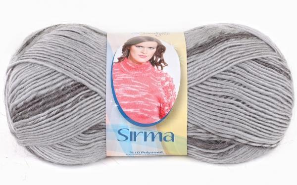 SIRMA 189