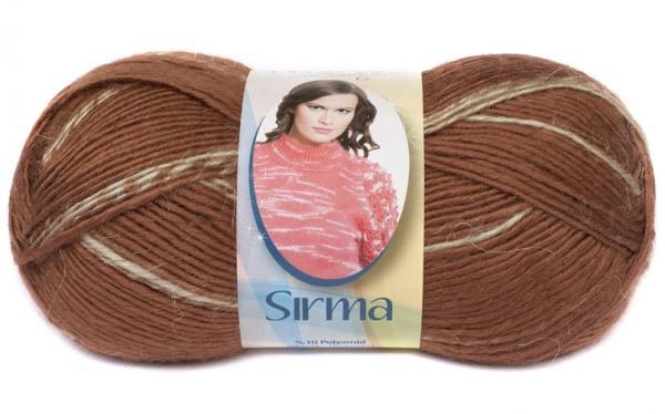 SIRMA 191