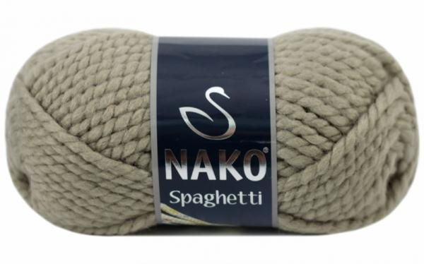 Spaghetti 10007