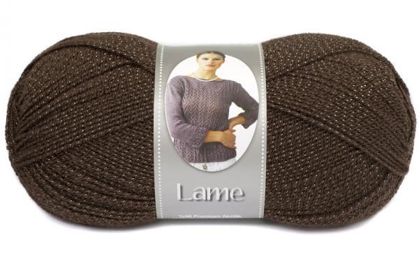 Lame 4367YR