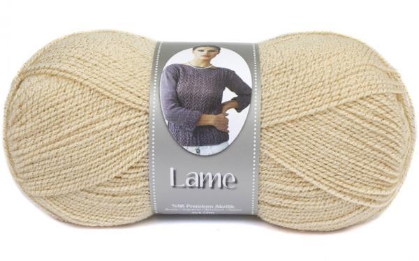 Lame 4671A