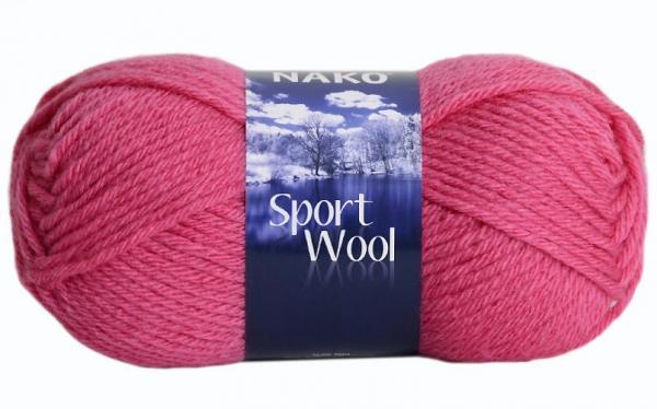 Sport Wool 1174