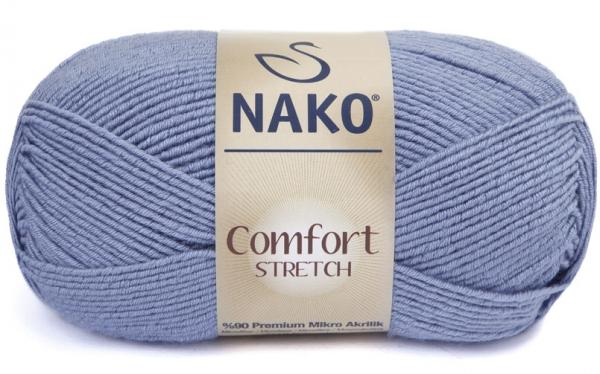 Comfort Stretch 271