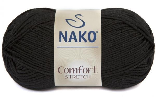 Comfort Stretch 217