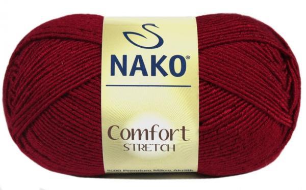 Comfort Stretch 3592