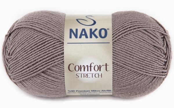 Comfort Stretch 2000