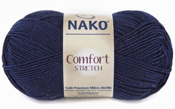 Comfort Stretch 4253