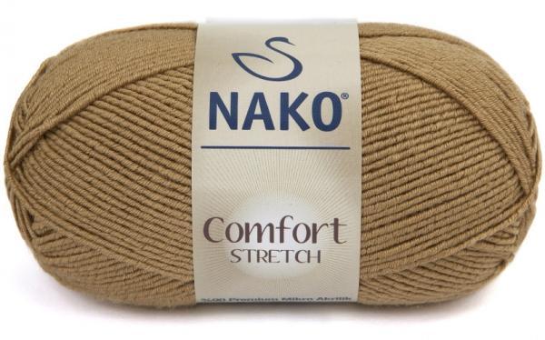Comfort Stretch 3129
