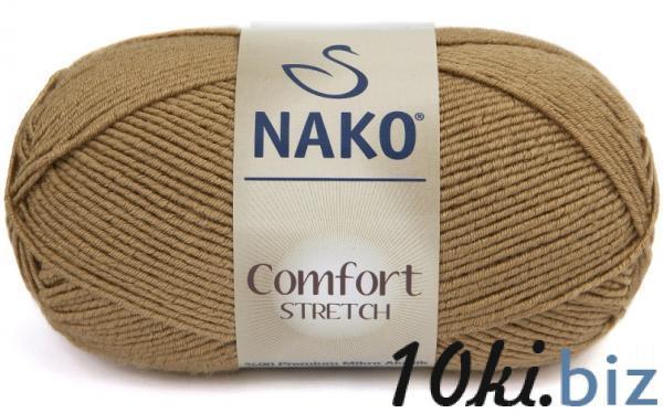 Comfort Stretch 3129 купить в Симферополе - Текстильные аксессуары