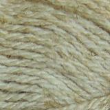 Linen 5000