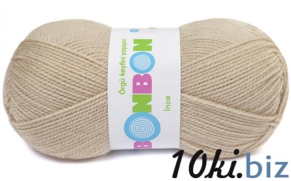 Bonbon Ince 98209 купить в Симферополе - Акрил (чистый)