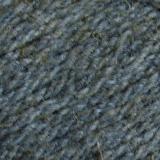 Linen 75501