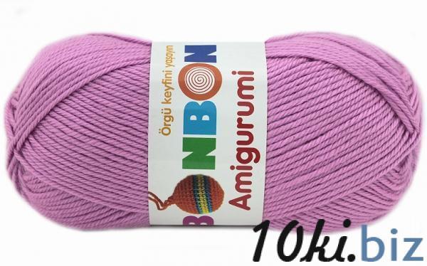 B. B. Kalin 98234 купить в Симферополе - Акрил (чистый)