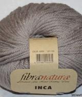 INCA 43030