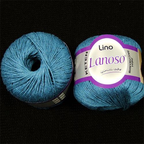 Lino 917