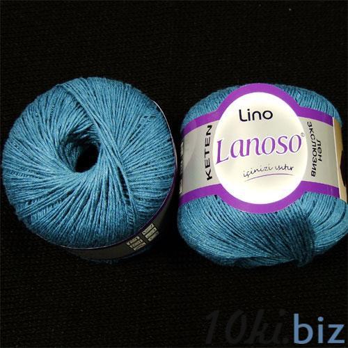Lino 917 купить в Симферополе - 50 Вискоза, 50 Лен