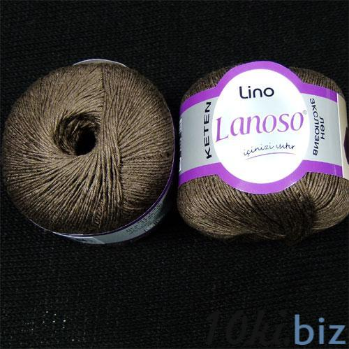 Lino 926 купить в Симферополе - 50 Вискоза, 50 Лен