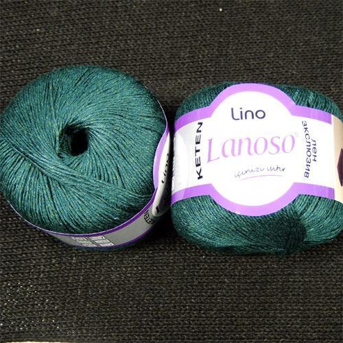 Lino 930