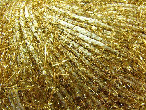 Oxford - Yildiz золото