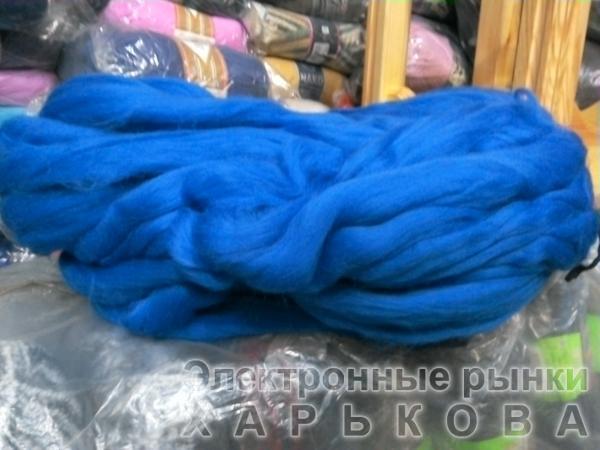 для вязания руками василек толстая пряжа для вязки руками купить с