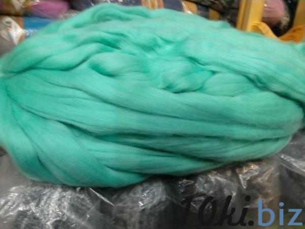 для вязания руками мята купить в харькове толстая пряжа для вязки