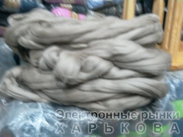 для вязания руками какао толстая пряжа для вязки руками купить с