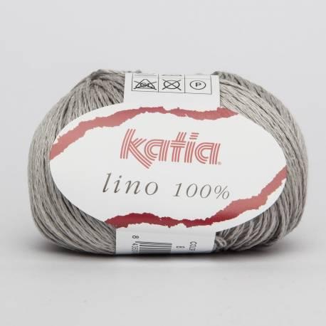 LINO 100% 8