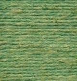 BODRUM 79зеленый