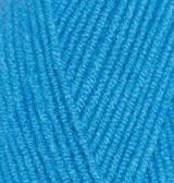 LANAGOLD 800 245 морская волна
