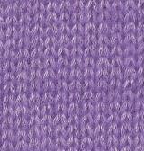 LOTUS  43 темно фиолетовый
